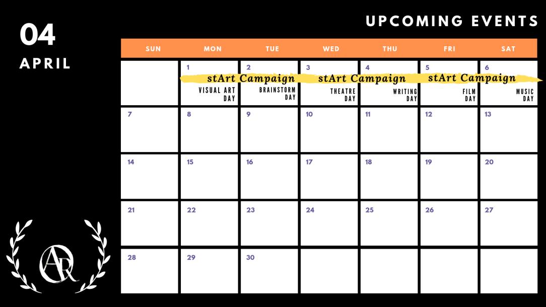 OAR Calendar (3)